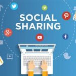 Manage your social media post sharing using Social Pilot