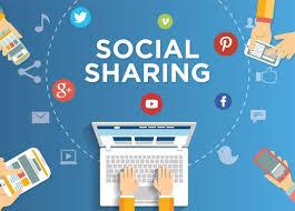 Manage your social media post sharing using Social Pilot