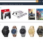 Ways to sell more in amazon and promote amazon listings