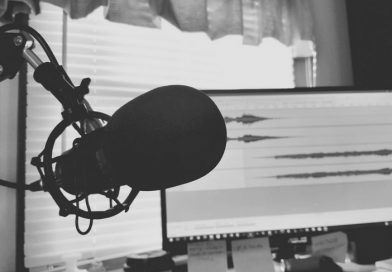 Is podcast can help in seo then how?